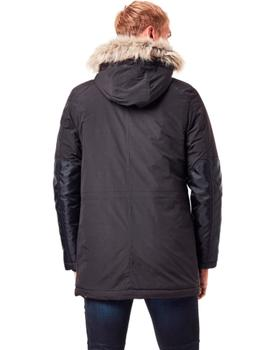 Cazadora G-Star Vodan Paded Parka