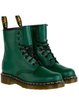 Bota DR Martens 1460 8 Eye Smooth