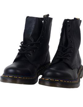 Bota Dr Martens Pascal 8 Eye Virginia