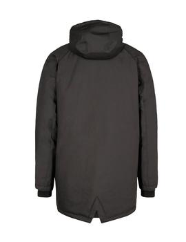 Cazadora Minimum Wexford Outerwear