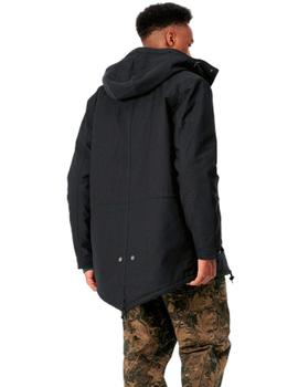 Parka Carhartt Clash Cotto