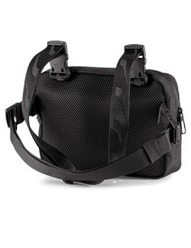EvoPLUS Chest Bag Puma Black
