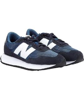 Zapatilla New Balance 237 Core