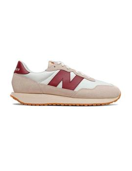 Zapatilla New Balance Seasonal