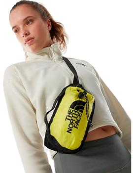 Riñonera The North Face  Bozer HIP PACK III