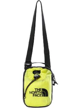 Bolsa The North Face Bozer Pouch